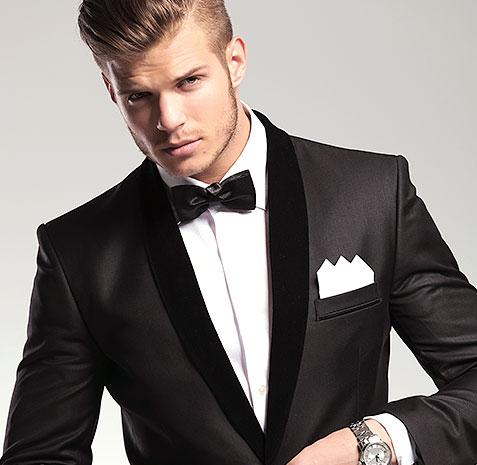 vestire-trajes-masculino