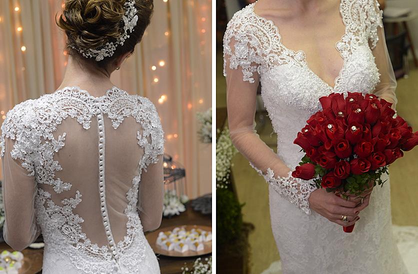 dia especial vestindo noiva 1