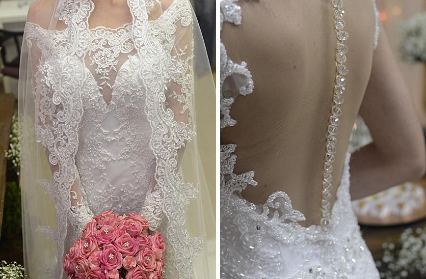dia especial vestindo noiva 2