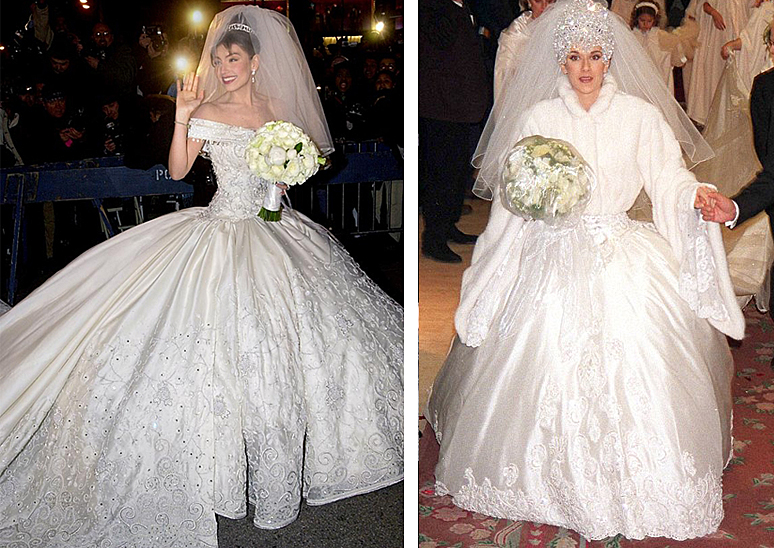 casamento 1996